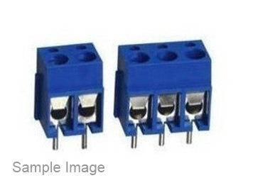 Cixi Kefa Elec KF35H-8.25-2P
