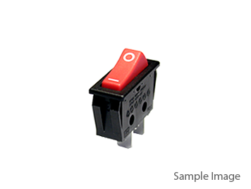 Micro switch limit switch trip switch 6 a125v 10 t85-250