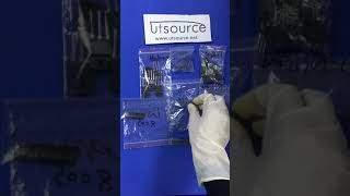 Brazil Customer shipment orders on August 31