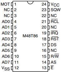 MyFang/202008/06/f_da3eadb5331d411fbbf021739c61ae66.png