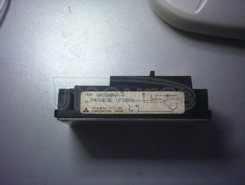 QM500HA-H