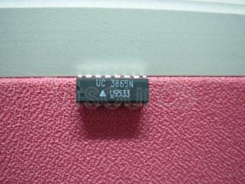 UC3865N