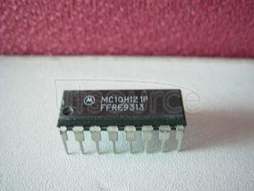 MC10H121P
