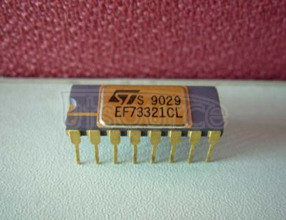 EF73321CL