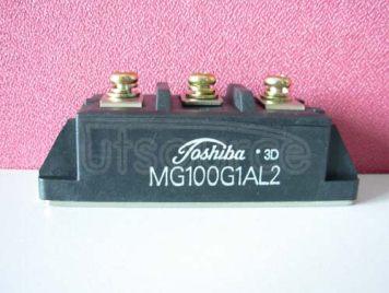 MG100G1AL2