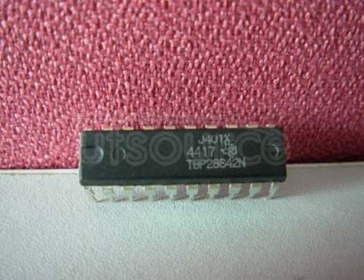 TBP28S42N STANDARD AND LOW POWER PROGRAMMABLE READ-ONLY MEMORIES
