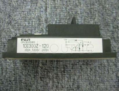 1DI300Z-120