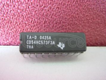 CD54HC573F3A