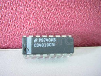 CD4010CN