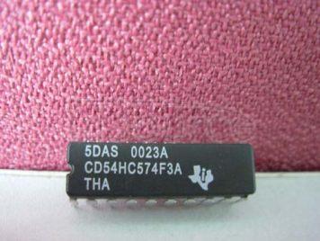 CD54HC574F3A