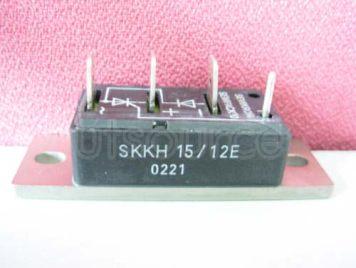 SKKH15/12E