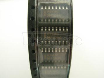 MC14543BDR2