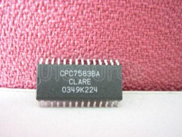 CPC7583BA