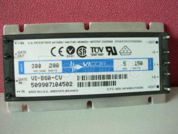 VI-B60-CV