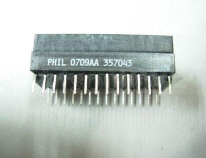 DS1216C SmartWatch   RAM   DS1216B/C/D/H   SmartWatch   ROM   DS1216E/F