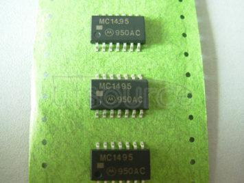 MC1495MR
