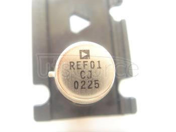 REF01CJ
