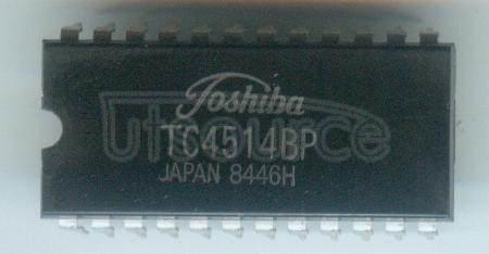 TC4514BP