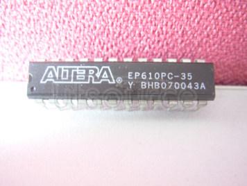 EP610PC-35