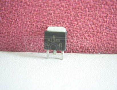 2SA1385/A1385 PNP SILICON EPITAXIAL TRANSISTOR MP-3