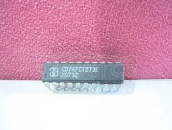 CD74FCT273E