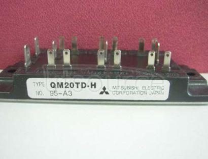 QM20TD-H