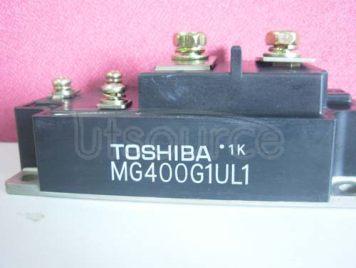 MG400G1UL1