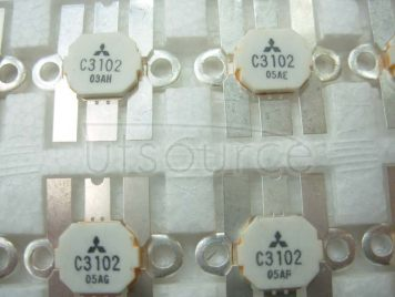 2SC3102(used parts)