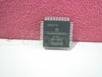 MC908AZ60AVFU