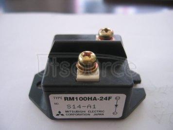 RM100HA-24F