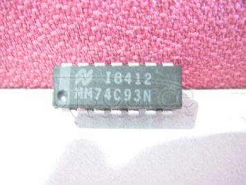 MM74C93N
