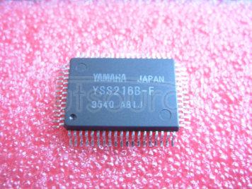YSS216B-F