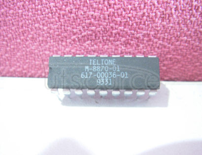 M-8870-01