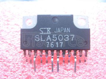 SLA5037