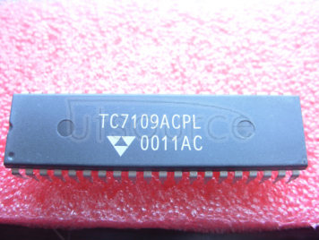 TC7109ACPL