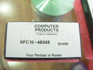 NFC10-48S05