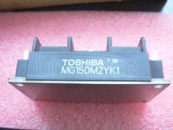 MG150M2YK1