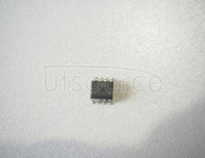 HA5033-5 250MHz Video Buffer