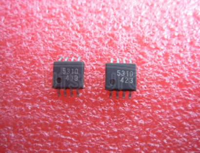 FA5310M Bipolar IC For Switching Power Supply Control