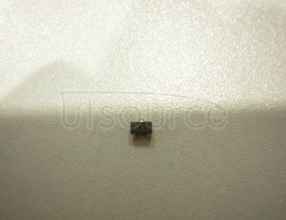 2SC3583 Microwave Low Noise NPN TransistorNPN