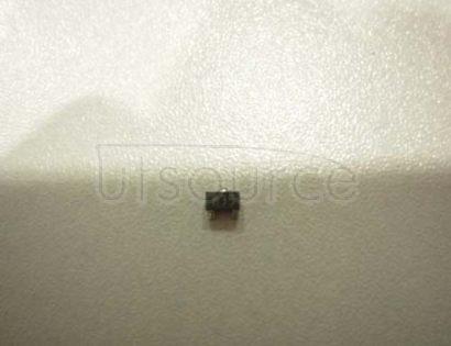 2SC3583/R35 Microwave Low Noise NPN TransistorNPN