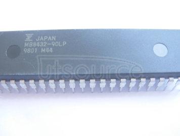 MB8432-90LP