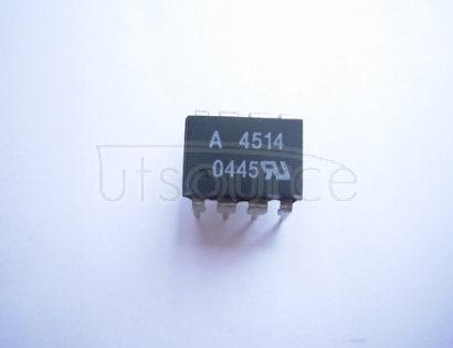 HCPL4514