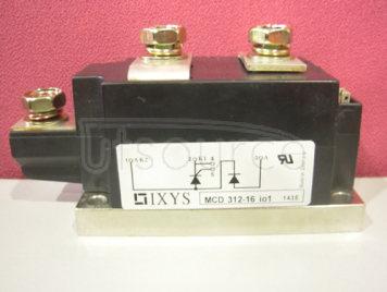 MCD312-16IO1