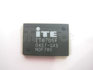 IT8705F