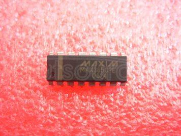 MAX365CPE