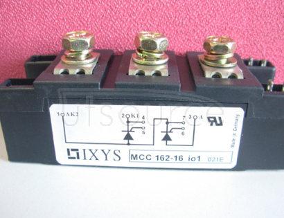 MCC162-16i01