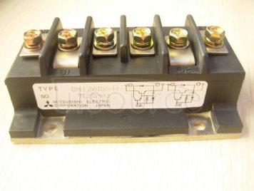 QM120DX-H
