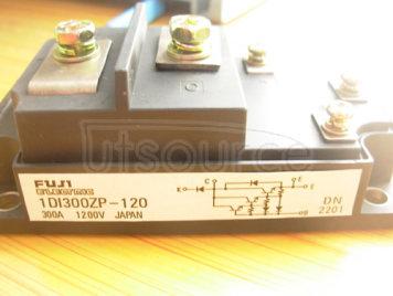 1DI300ZP-120
