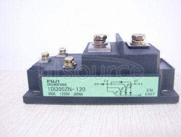 1DI300ZN-120